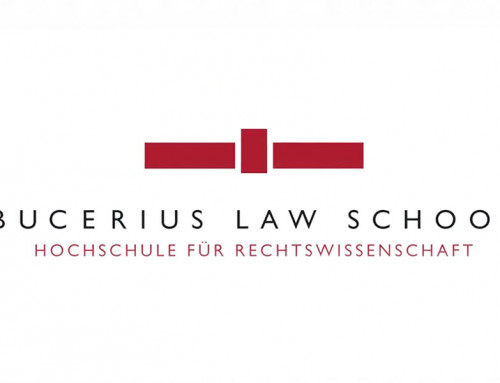 Bucerius Law School | Die Campustour