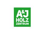A&J Holzzentrum - Hamburg Luftbilder