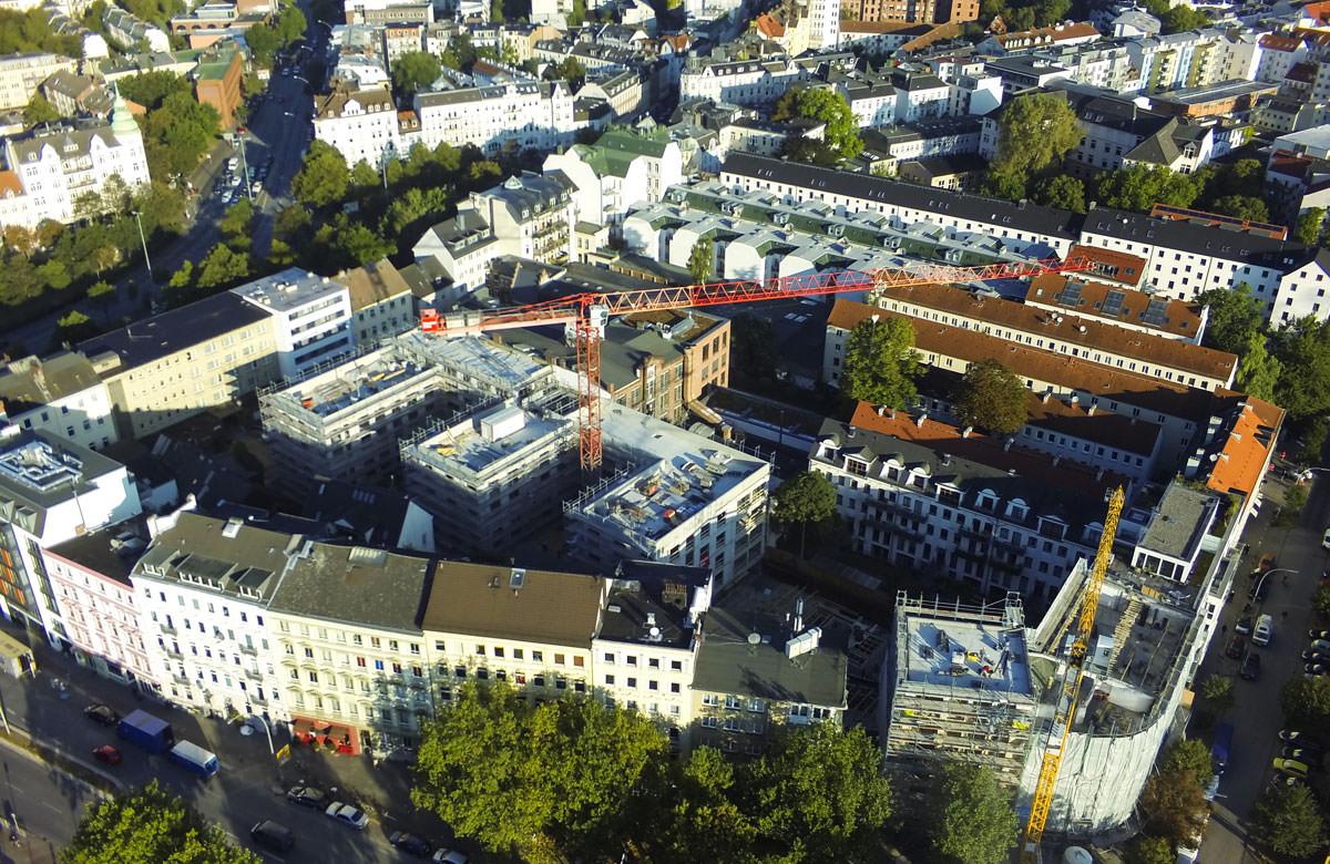 Baufirma Hamburg baufirma hamburg hausdesign pro