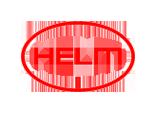 Helm AG Kunde Luftaufnahmen Hamburg