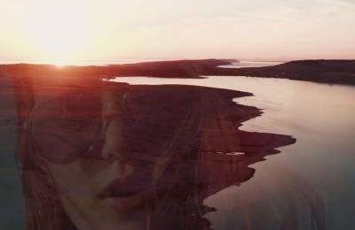 Imagevideo Aftermovie Break Out Festival 2016 - Luftaufnahmen