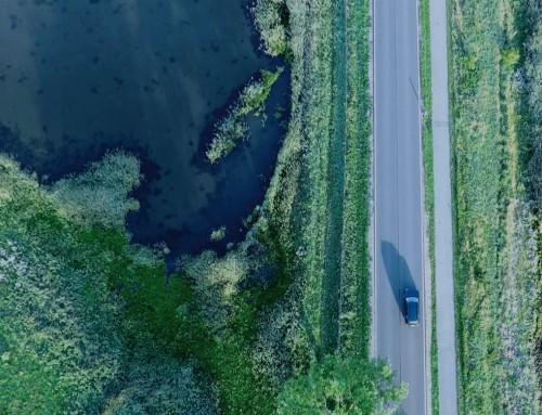 "Insel Poel ""Innere Ruhe"" – Imagevideo"