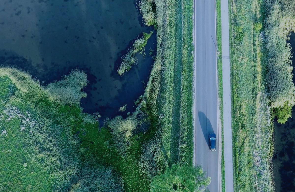 Insel Poel - Imagevideo - Mecklenburg-Vorpommern