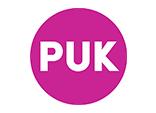 Partner Agentur PUK Hamburg - Luftaufnahmen