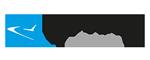 Luftbild Crew Logo