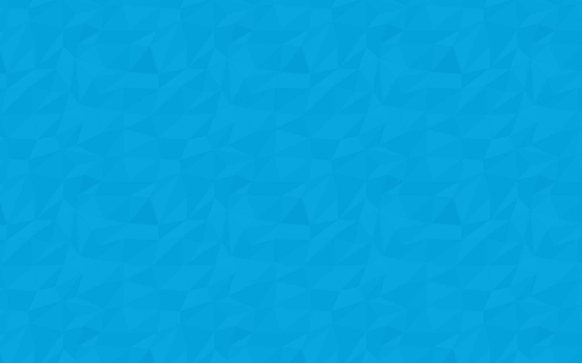 Luftbildcrew Hintergrund Blau Luftbild Crew
