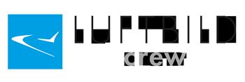 Luftbild Crew Retina Logo