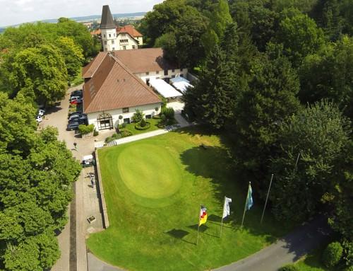 Golfclub Sieben-Berge