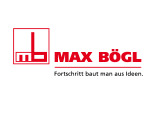 Max Bögl - Bauunternehmen Hamburg Luftaufnahmen - Kunde