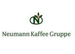 Neumann Kaffee Gruppe Hamburg - Imagevideo Kunde