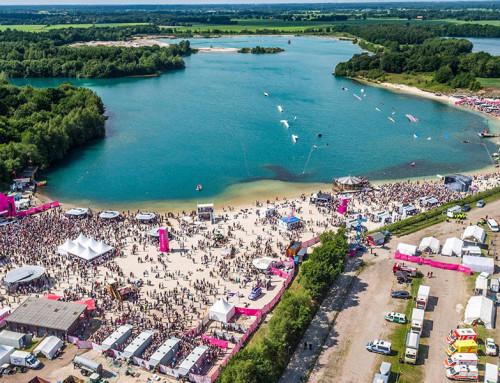 Oldenbora Festival 2017