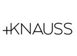 Partner Agentur +Knauss Hamburg - Luftaufnahmen