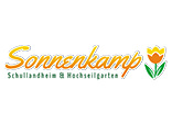 Sonnekamp - Dotcom - Imagevideo - Kunde Luftaufnahmen