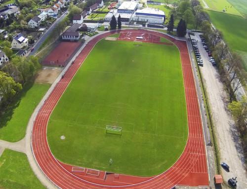 SV Alfeld – Fußball