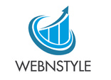 webnstyle - online marketing Hamburg